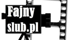 Filmowanie wesel - Fajnyslub.pl - Olsztyn - warmińsko-mazurskie