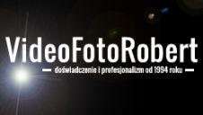 VIDEO FOTO ROBERT kamerzysta i fotograf na wesele i ślub / wideofilmowanie / - Warszawa - Mińsk Mazowiecki - Wyszków - Otwock - Ostrołęka - Ostrów Mazowiecka - mazowieckie - Suwałki - Łomża  -  Białystok  -  podlaskie