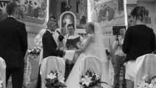 Wideofilmowanie i fotografowanie wesel - Ełk, Olecko, Giżycko, Gołdap, Augustów, Suwałki  -  Ełk  -  warmińsko-mazurskie