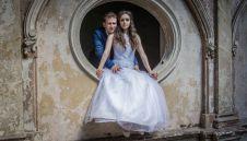 Filmowanie wesel  -  Bielsko-Biała  -  śląskie