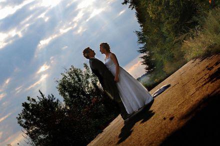 Film i fotografia ślubna  -  Częstochowa  -  śląskie