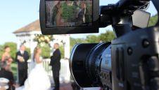 Filmowanie, reportaż, teledysk. radosnechwile.pl - Radom - mazowieckie