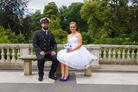 Film Ślubny w nowoczesnym wydaniu  -  Kalisz  -  wielkopolskie
