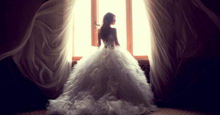 Wideofilmowanie wesel  -  Kalisz  -  wielkopolskie