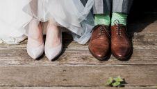 WEDDING FILMS Filmowanie wesel  -  Rzeszów  -  podkarpackie