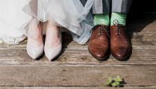WEDDING FILMS Filmowanie wesel  -  Lublin  -  lubelskie