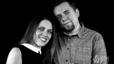 Filmowanie ślubu reportaż weselny WitkoShots  -  Bydgoszcz  -  kujawsko-pomorskie