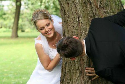 Kamerzysta na wesele, fotograf na wesele! Lubuskie ! Gorzów  -  Gorzów Wielkopolski  -  lubuskie