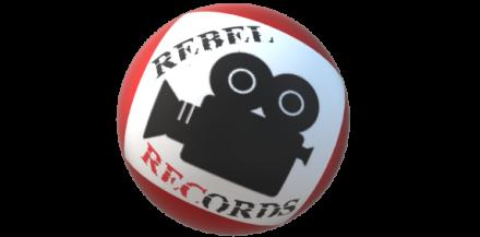 REBEL RECORDS wideofilmowanie  -  Wejherowo  -  pomorskie